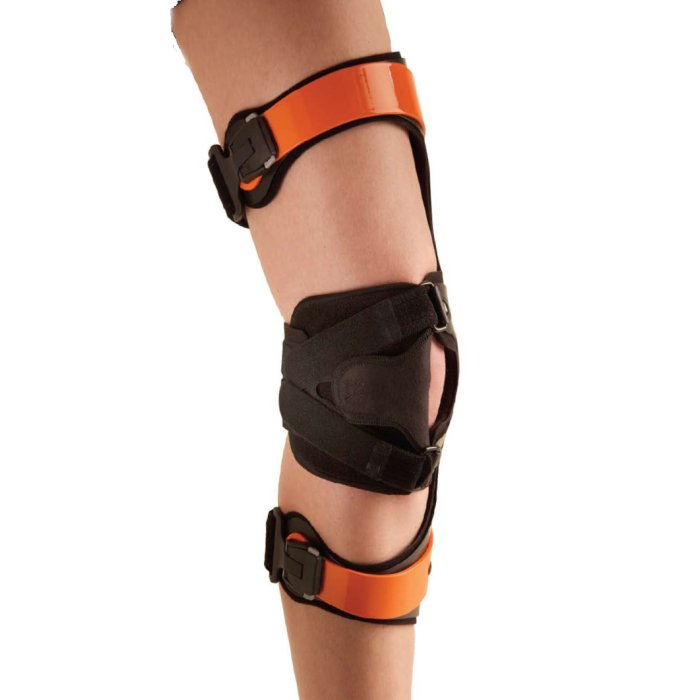 Arthritis Braces