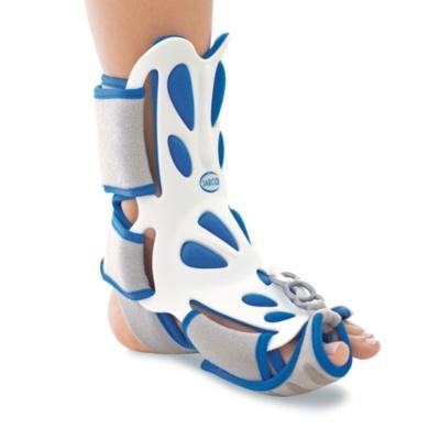 Night Splints Medical Supplies