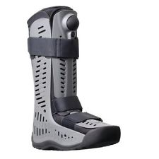 High & Low Walking Boots