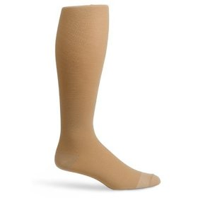 Hosiery Socks Medical Supplies Compression socks