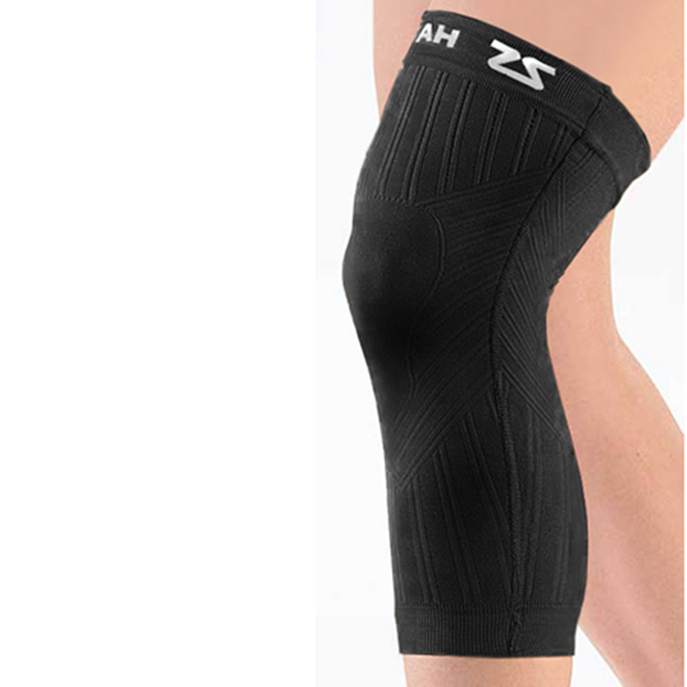 knee sleeves medical supplies home care equipment florida