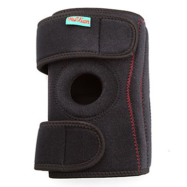 Sporting Pads Medical Supplies