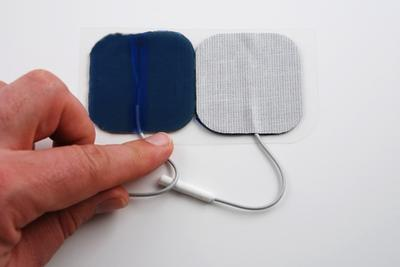 Electro Therapy Medical Supplies