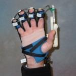 Kinex Modified 8091 Hand CPM Machine Instructions