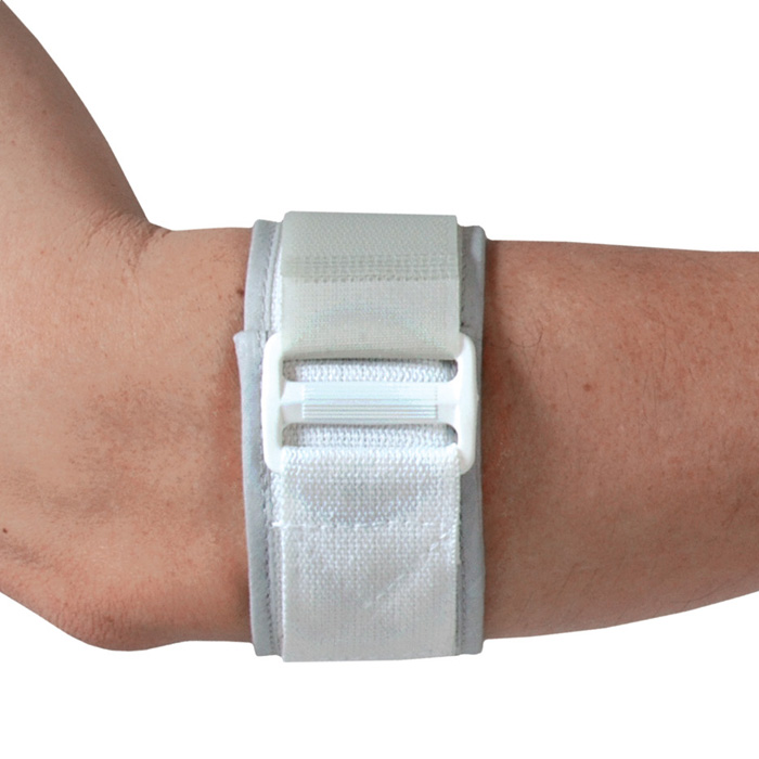 Tennis & Arm Straps