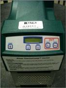 Kinex ThermoComp Device Instructions