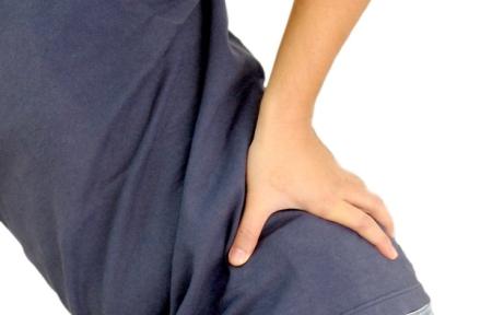 Hip Pain Medical Supplies Miami