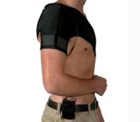 Shoulder Slings Medical Supplies Miami Team Post Op