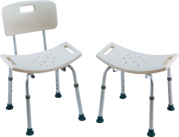 Bath and Shower Bench | Medical supplies home care equipment Florida
