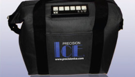Precision Ice©